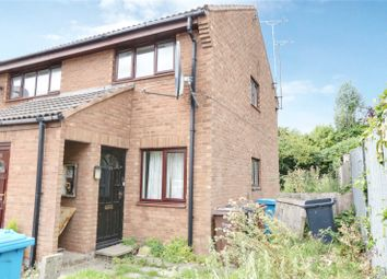 2 bed flat for sale in Waddington Court, Cottingham Road, Hull, East Yorkshire HU5