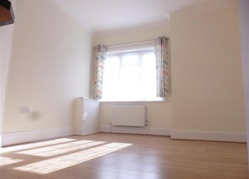 Thumbnail 3 bedroom semi-detached house for sale in Rooke Street, Newport, Isle Of Wight