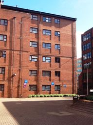 Thumbnail 1 bed flat to rent in Central Mews, Middlesbrough