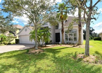 Thumbnail 4 bed property for sale in 3820 Nw 70th Ave E, Ellenton, Florida, 34222, United States Of America