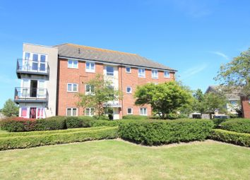2 bed flat for sale in Dale Square, Havant, Hampshire PO9
