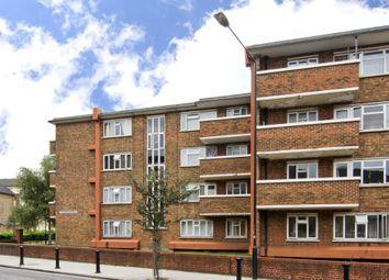 Thumbnail 2 bed flat to rent in Stepney Way, Whitechapel/Stepney Green
