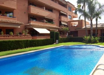 Thumbnail 2 bed apartment for sale in Pueblo, Javea-Xabia, Spain