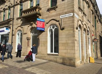 Thumbnail Retail premises to let in 42, Victoria Lane, Huddersfield