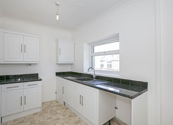 Thumbnail 2 bed flat for sale in Gurneys Lane, Camborne, Cornwall