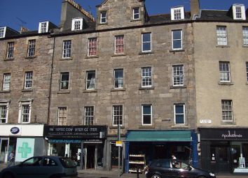 4 bed flat to rent in St Patrick Street, Newington, Edinburgh EH8