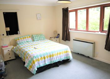 Thumbnail 2 bed shared accommodation to rent in Dower House, Stockbury, Kent