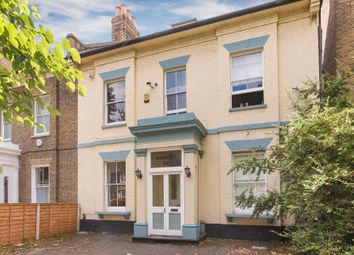 Thumbnail 6 bed terraced house to rent in Asylum Road, London