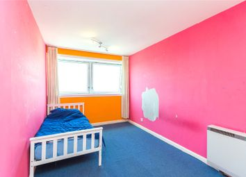 Thumbnail 2 bed flat for sale in 72 Hornsey Road, London