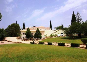 Thumbnail 6 bed villa for sale in Monte Judeu, Alvor, Portimão, West Algarve, Portugal