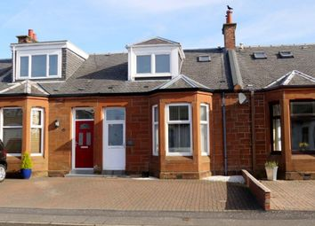 Thumbnail 3 bed bungalow for sale in Briarhill Road, Prestwick