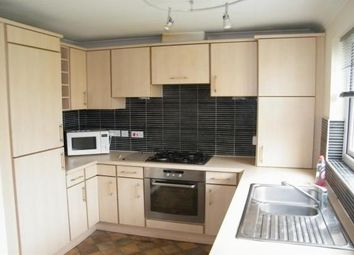 Thumbnail 4 bed town house to rent in Thornaby, Stockton-On-Tees