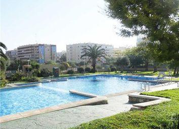 Thumbnail 2 bed town house for sale in La Mata, Torre La Mata, Alicante, Valencia, Spain