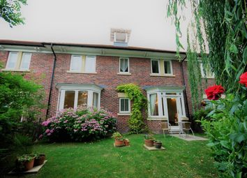 Thumbnail 3 bed property to rent in The Yonne, Chester