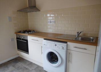 1 bed flat to rent in Arundel Street, Lenton, Nottingham NG7