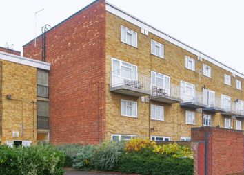 Thumbnail 2 bed maisonette for sale in Wells Court, Stanground, Peterborough