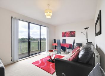 Thumbnail 2 bed flat to rent in Victoria Court, Kingsbridge Avenue, Acton