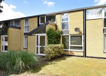 Thumbnail 3 bed property for sale in Holme Chase, Weybridge