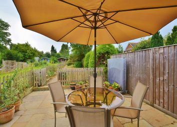 Thumbnail 3 bed semi-detached house for sale in Candlemas Lane, Beaconsfield