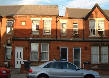 Thumbnail 1 bed flat to rent in Hurst Grove, Bedford