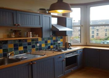 2 bed flat to rent in Botanic Crescent, Glasgow G20
