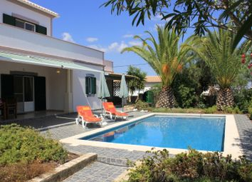 Thumbnail 3 bed villa for sale in 183, Corte Do Peso, Portugal