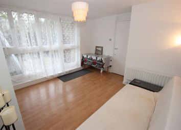 Thumbnail 3 bedroom flat for sale in Burr Close, South Quay Estate, Wapping