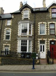 Thumbnail 7 bedroom shared accommodation to rent in Lovedon Road, Aberystwyth