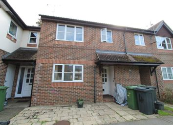 Thumbnail 1 bed detached house to rent in Newfield Road, Liss
