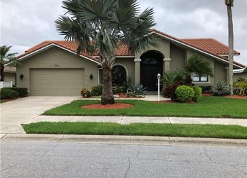 Thumbnail 3 bed property for sale in 1736 Kilruss Dr, Venice, Florida, 34292, United States Of America