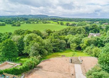 Thumbnail Land for sale in Preston Nook, Eccleston, Chorley