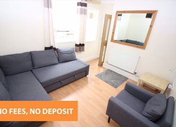 Thumbnail 3 bedroom terraced house to rent in Tewkesbury Place, Cathays, Cardiff
