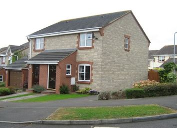Thumbnail 2 bedroom end terrace house to rent in Campkin Road, Wells