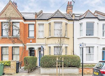 Thumbnail 3 bed property for sale in Pentney Road, London