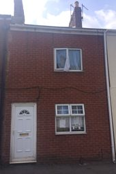 Thumbnail 1 bed terraced house to rent in Wharton Street, Skelton