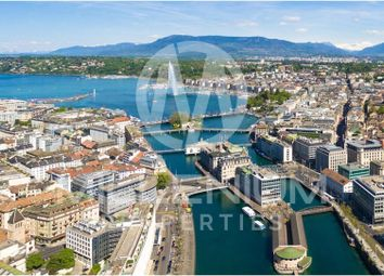 Thumbnail Property for sale in Founex, Switzerland