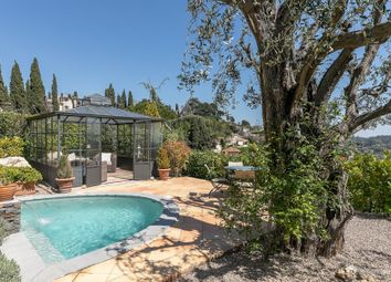 Thumbnail 3 bed apartment for sale in Mougins, Alpes Maritimes, France