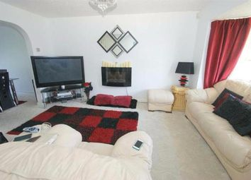 Thumbnail 4 bed property to rent in Stonelea Court, Meanwood, 4 Beds, Leeds