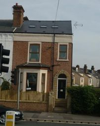 Thumbnail 1 bed flat to rent in Snowhill View, Wakefield