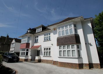 Thumbnail Property to rent in Holland Avenue, Sutton