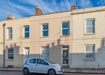 Thumbnail 4 bed terraced house for sale in St. Pauls Street North, Cheltenham