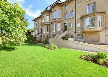 Thumbnail 3 bedroom terraced house for sale in Penhurst Gardens, Chipping Norton