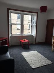 Thumbnail 1 bed flat to rent in Fords Lane, Dundee