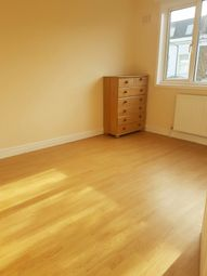 Thumbnail 4 bed semi-detached house to rent in Smeaton Road, Southfields