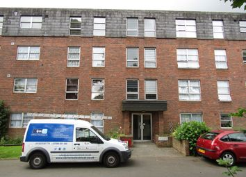 Thumbnail 2 bed flat to rent in Marlowe Gardens, Eltham