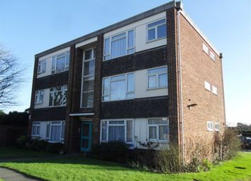 Thumbnail 1 bed flat to rent in Orchard Court, Sidcup, Kent