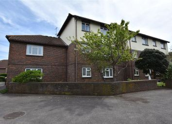Thumbnail 1 bed property for sale in Freshbrook Court, Freshbrook, Lancing