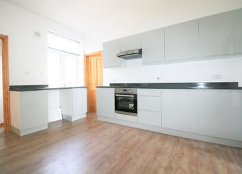 3 bed terraced house for sale in Dowdeswell Street, Chesterfield S41