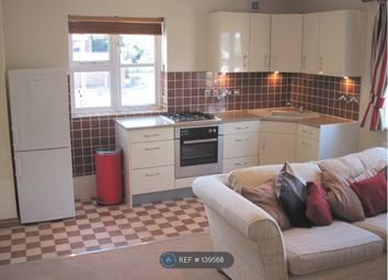Thumbnail 1 bed flat to rent in Farncombe Street, Farncombe