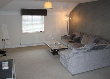 2 bed flat for sale in Priorswood Grove, Summerhill Park, Liverpool L14